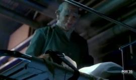 Fringe-1x11-Bound_015