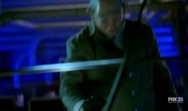 Fringe-1x11-Bound_016