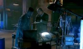 Fringe-1x11-Bound_018