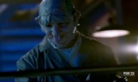 Fringe-1x11-Bound_019