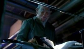 Fringe-1x11-Bound_021