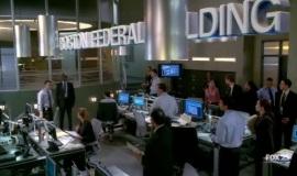 Fringe-1x11-Bound_023