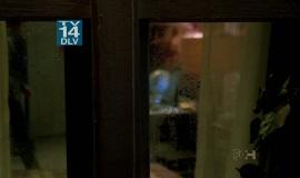 Fringe-1x12-The-No-Brainer_002