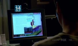 Fringe-1x12-The-No-Brainer_003