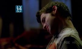 Fringe-1x12-The-No-Brainer_004