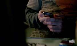 Fringe-1x12-The-No-Brainer_007