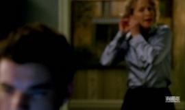 Fringe-1x12-The-No-Brainer_014