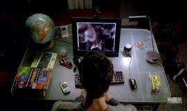 Fringe-1x12-The-No-Brainer_024