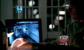 Fringe-1x14-Ability_002