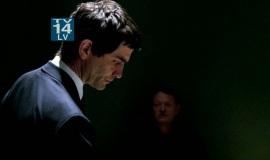 Fringe-1x14-Ability_004