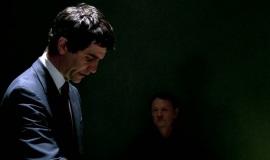 Fringe-1x14-Ability_005