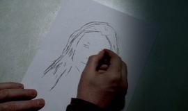 Fringe-1x14-Ability_006