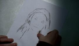 Fringe-1x14-Ability_007