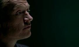 Fringe-1x14-Ability_008
