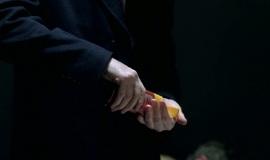 Fringe-1x14-Ability_010