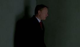 Fringe-1x14-Ability_011