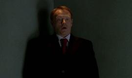Fringe-1x14-Ability_012
