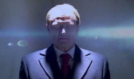 Fringe-1x14-Ability_013