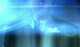 Fringe-1x14-Ability_016