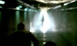 Fringe-1x14-Ability_017