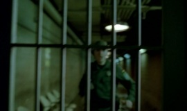 Fringe-1x14-Ability_018