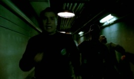 Fringe-1x14-Ability_019