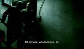 Fringe-1x14-Ability_020
