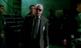 Fringe-1x14-Ability_021