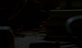 Fringe-1x15-Inner-Child_001