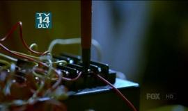 Fringe-1x15-Inner-Child_003