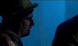 Fringe-1x15-Inner-Child_006