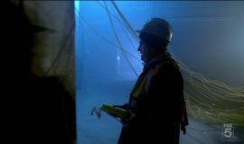 Fringe-1x15-Inner-Child_007