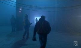 Fringe-1x15-Inner-Child_009