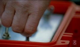 Fringe-1x15-Inner-Child_010