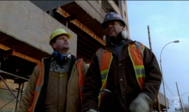 Fringe-1x15-Inner-Child_013
