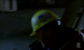 Fringe-1x15-Inner-Child_023