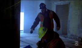 Fringe-1x15-Inner-Child_024