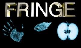 Fringe_004