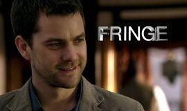 Fringe_005