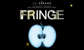 Fringe_007