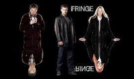 Fringe_009