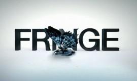 Fringe_012