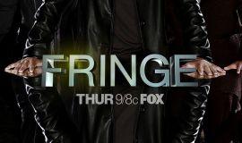Fringe_016