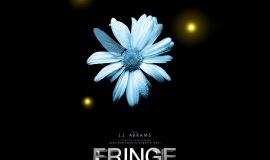 Fringe_017