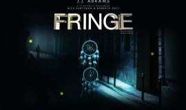 Fringe_022