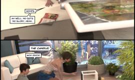 Litium-Comic6-016