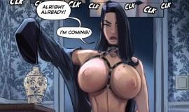 XXX-Comics-2412