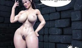 XXX-Comics-2803